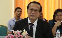 Cambodge : montée en gamme et diversification pour la filière textile