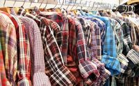 Exportações do têxtil e vestuário português sobem 6,3% em janeiro e somam 446ME