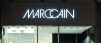 Marc Cain eröffnet neue Stores in Kanada