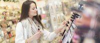 Alta de imposto sobre cosméticos chega aos preços com força em julho
