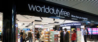 World Duty Free names insider as new CEO
