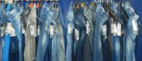 A valorização da tecnologia têxtil na Canatiba