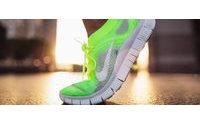 Nike reforça a sua direcção de retalho e de moda feminina