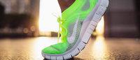 Nike reforça sua direção do varejo e da moda feminina