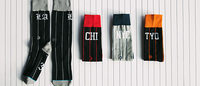 Stance Socks launches Anthem collection and welcomes new designer, Big Sean