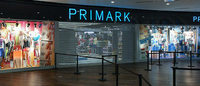 Primark's strong Christmas helps to offset ABF's sugar troubles