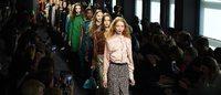 Milano Moda Donna non cambierà le date per la festività di Yom Kippur