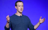 Moda ataca líderes de Silicon Valley