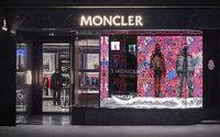 Moncler abrirá en Barcelona en 2020 su primera flagship en España