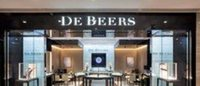 De Beers gets approval to flood suspended Arctic diamond mine