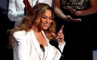 Adidas und Beyoncé launchen gender-neutrale Kollektion