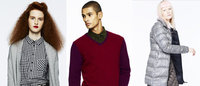 Uniqlo debuts an even bolder collection