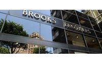 India clears entry of US retailer Brooks Brothers