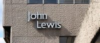 John Lewis sees strong trading in the week to April 9