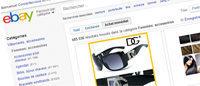 eBay insieme a Sotheby's per una piattaforma di aste online