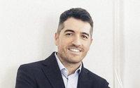 Marc Chaya (Maison Francis Kurkdjian) : « Avec LVMH, nous avons noué un partenariat stratégique, plus que financier »