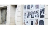 Zadig & Voltaire plans double opening on the Champs-Elysées