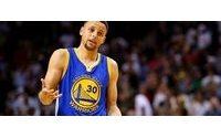 La NBA s'ouvre aux sponsors maillots