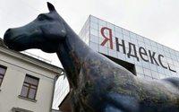E-commerce : la plateforme russe Yandex Market accélère