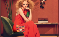 Furla posts revenue of nearly €500 million in 2017