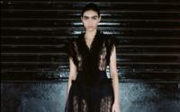 Alaïa profite de la Fashion Week de Haute Couture pour reprendre son élan