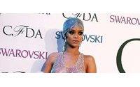 Le tribunal ordonne à Topshop de payer les frais juridiques de Rihanna