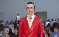 The Fashion Network Dozen: Europe's 12 best collections