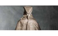Fashion Forward, trois siècles de mode au musée des Arts Décoratifs