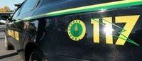 GdF Ancona: sequestrati al porto dorico 425 orologi contraffatti