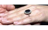 Da Bulgari a Cartier, rinasce l'anello di fidanzamento
