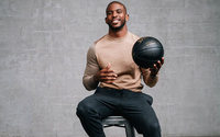 Hook & Albert launches capsule collection with NBA All-Star Chris Paul