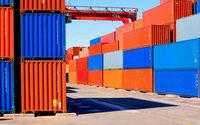 Prêt-à-porter féminin : les exportations françaises se stabilisent en 2016
