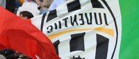 """""""Brand Finance Football 50"""": è la Juventus la squadra italiana con il brand di maggior valore"""
