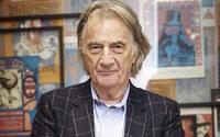 Sir Paul Smith: l'ultimo dei grandi stilisti di moda indipendenti