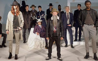 New York Menswear Day to kick off NYFW:M with a strong lineup of emerging labels