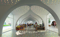 Une maison de la cosmétique ouvrira à Chartres en 2021