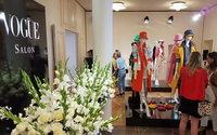 Berlin Fashion Week: Zahl der Locations steigt, Messen erweitern ihr Angebot