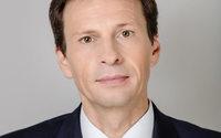 Hudson's Bay Company : Wolfgang Link nommé à la tête de l'Europe