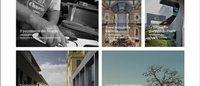 Prada presenta a Milano il suo programma di responsabilità sociale
