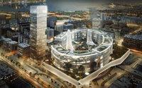 I Printemps alla conquista dei mercati esteri con le aperture di Milano e Doha