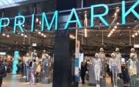 El jefe de Primark asume un recorte salarial del 50 % mientras continúa el cierre por la pandemia