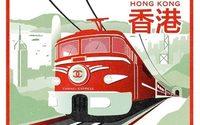 Chanel переносит дату показа своей круизной коллекции в Гонконге