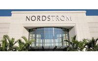 Nordstrom : baisse des ventes comparables au 1er trimestre