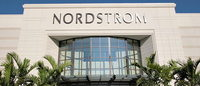 Nordstrom's comparable store sales fall; shares tumble