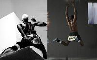 Nike объявил о коллаборации с Мэтью Уильямсом