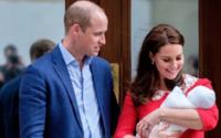 Cambridge vs Sussex: Kate is top royal influencer despite Meghan wedding