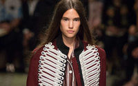 Burberry rejects multiple takeover offers from Coach