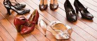 México recebe em novembro o 5º Congresso Mundial do Calçado