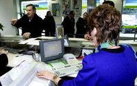 PMI: l'indice composito italiano al top