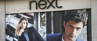 Next faces investor backlash over law infringement
